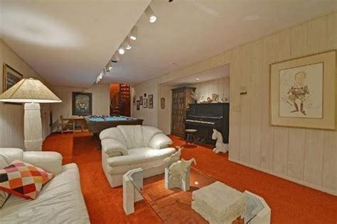 remarkably retro time capsule homes cbs news