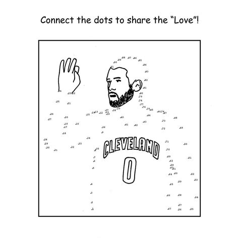 kevin love coloring pages i freakin love imgur coloring pages