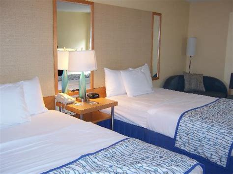 two double beds 2 double beds picture of la quinta inn suites myrtle beach at 48th avenue myrtle