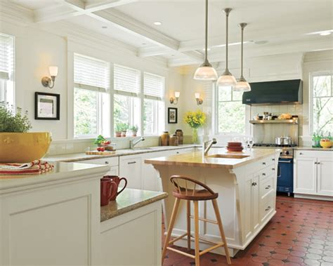 kitchen « Simply Adele