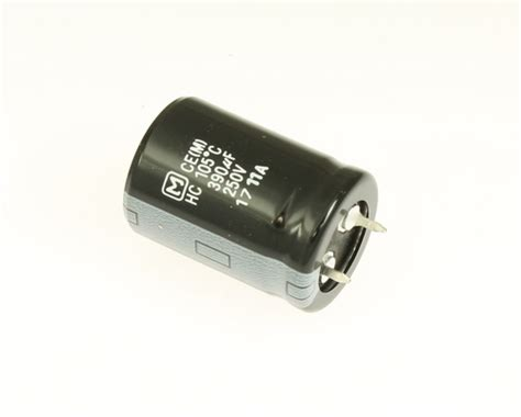 capacitor resistor fuse panasonic fuse resistor 28 images fuses industrial devices solutions panasonic fuse