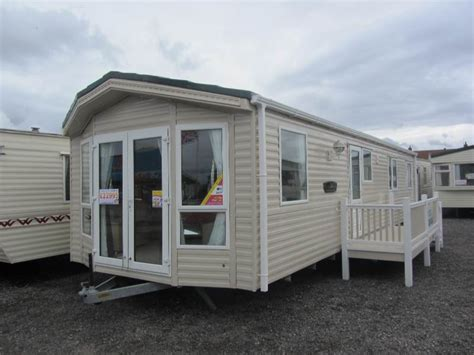 used mobile homes sale bestofhouse net 44785