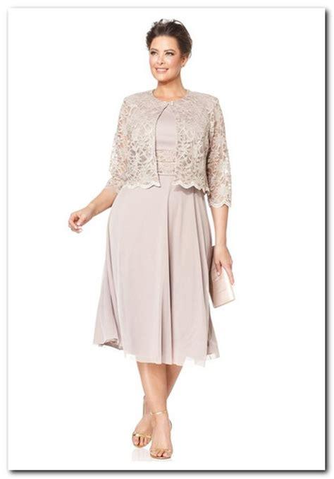 mother of the bride plus size dresses 41 cheap plus size