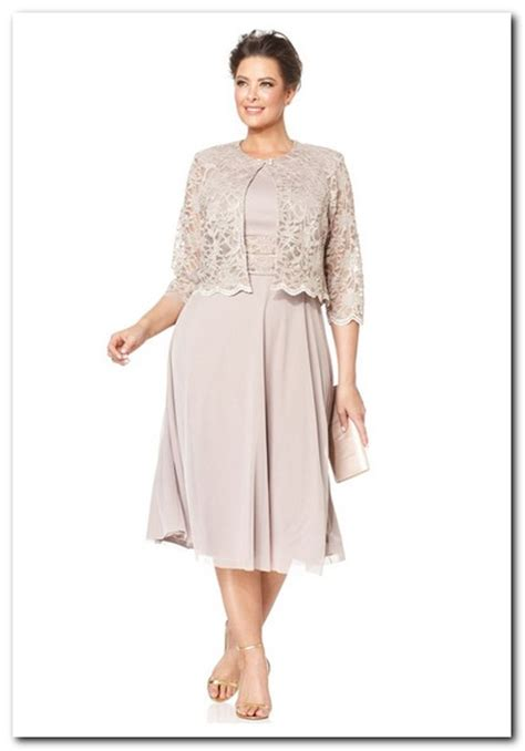 mother of the bride dresses plus size with jacket uk download