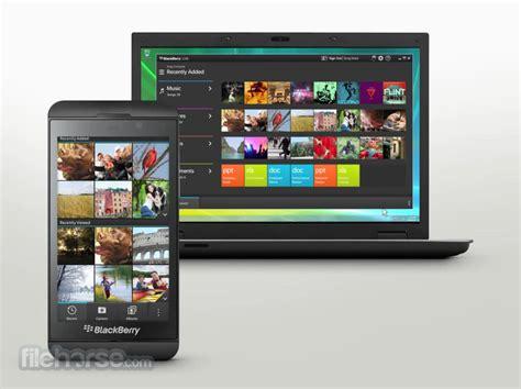 blackberry q5 themes free download blackberry q5 desktop software free download hotelbertyl46