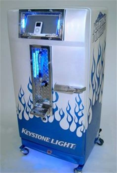 bud light mini keg 1000 images about kegerator on pinterest kegerators
