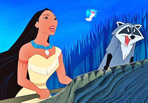 regarder la princesse des glaces le monde des miroirs magiques streaming vf complet en francais regarder dessin anim 233 enfant 15 id 233 es de dessins anim 233 s pour