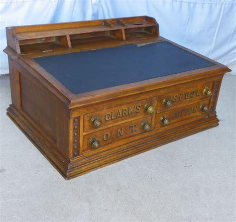 clark and son cabinets reviews bargain john s antiques 187 blog archive antique clarks