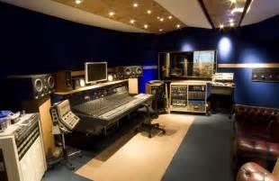 Recording Studios Gearslutz On Reddit