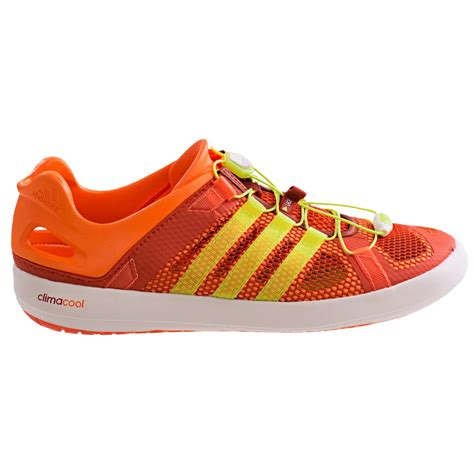 adidas climacool 174 boat water shoes for save 41