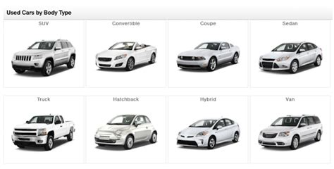 Car Modification Types by Type Of Cars Best Cars Modified Dur A Flex