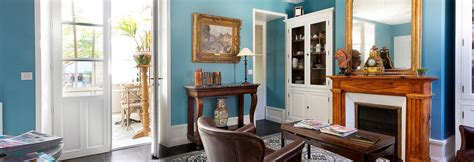 chambre d hote haut de gamme maison hote design awesome gallery image of this property