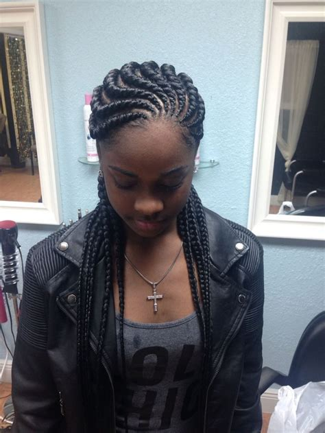 mzansi new braid hair stylish 8db9750ef17b7bb299c3e16902a64eee jpg 736 215 981 hair