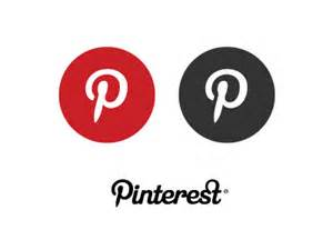 sle of resume pinterest logo icon pinterest promotion product affinity and purchase intent social media impact social media