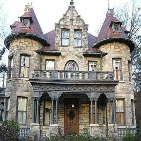 my dream home com 1896 romanesque lancaster pa 1 250 000 abandoned