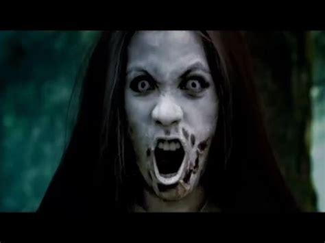 film hantu rumah kosong rumah kosong trailer horor youtube