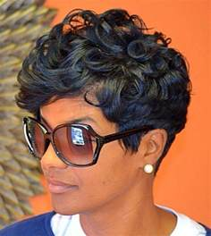 atlanta ga black hairstyles atlanta short hairstyles black women short hairstyle 2013