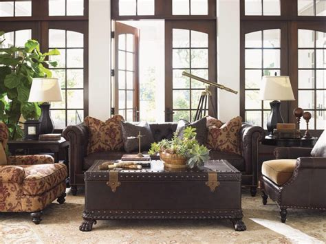 tommy bahama home living room southport sofa 7719 33 963 best images about british colonial living rooms on