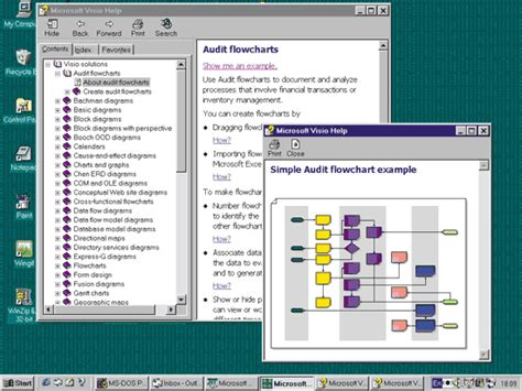 microsoft visio 2000 microsoft visio 2000 domainsfiles