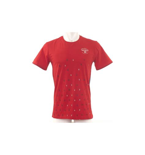 Kaos Lengan Pendek 5in1 Boy t shirt kaos oblong cowok lengan pendek cressida 012010641