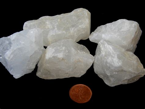Quartz White where to buy white quartz healing properties of stones