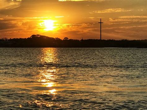 st augustine sunset boat tours awesome sunset picture of red boat water tours llc st