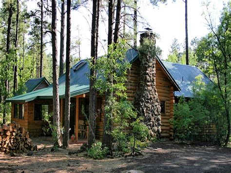 get true relaxation in the luxury cabins in smoky true log cabin so relaxing with great patio vrbo