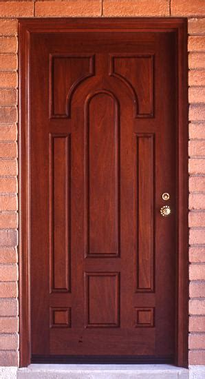Interior And Exterior Doors Choosing Interior And Exterior Doors