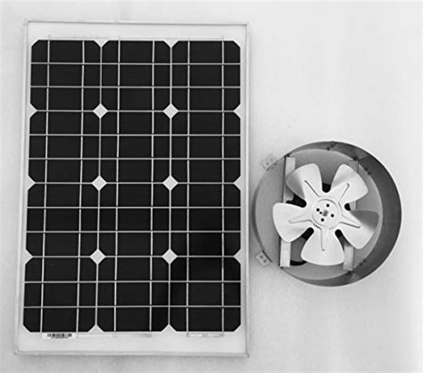 high efficiency attic fan amtrak solar attic fan solar panel high efficiency fan