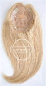 topper hair pieces for sell human hair top pieces
