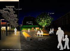 landscape lighting ppt interior lighting design by steven kurniawan at coroflot for design students