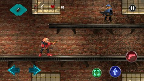 download themes killer bean killer bean unleashed games for android free download
