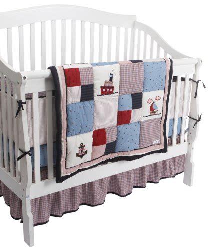 nautica baby bedding nautical baby bedding online nautica kids 4 piece crib