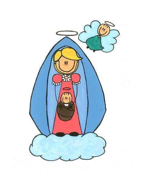 recuerdos de comunion cuadros para ninos tarjetas para cumpleanos patifly ilustraciones recordatorios de comuni 243 n