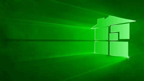 Windows 10 Pro 64bit Original Resmi Astrindo 100 New Segel i want to replace the windows 10 login screen background