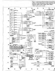 1988 fj60 wiring diagrams land cruiser tech from ih8mud com