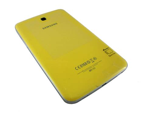 Samsung Galaxy Tab 3 Edition samsung galaxy tab 3 7 quot edition tablet android 8gb