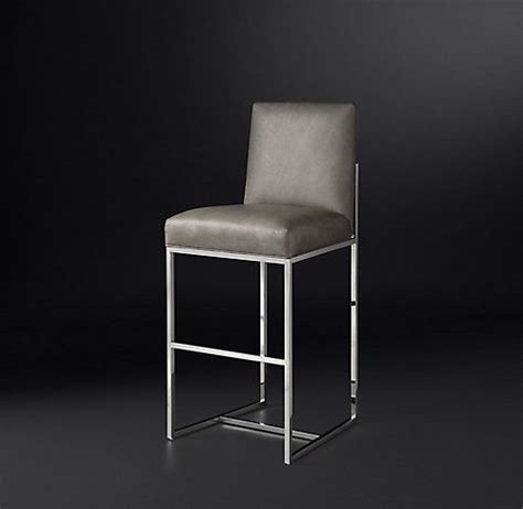 Rh Modern Bar Stools by 255 Best Charles Furniture Images On For The