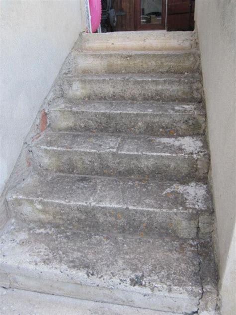 außenfensterbank verkleiden au 223 en betontreppe design