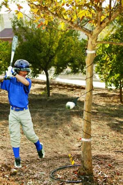 sklz hit away baseball swing trainer sklz hit a way baseball swing trainer sklz quick flat