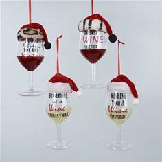 1000 images about whimsical wine ornaments on pinterest