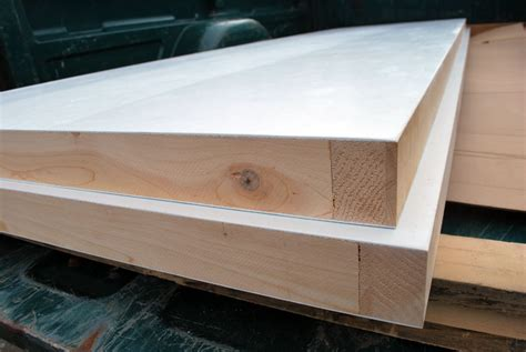 fiberglass index non warping patented honeycomb panels