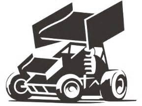 Dirt merchandise dirt shirts and dirt sprint car earrings