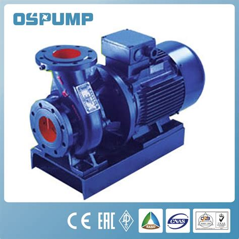 water driven motor isw electrical water electric motor driven