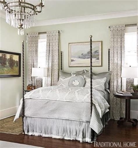pin by renee nelson on bedrooms