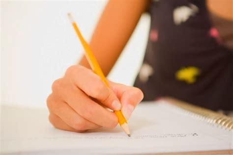 Contoh Surat Izin Susulan Tidak Masuk Sekolah by Contoh Surat Izin Tidak Masuk Sekolah Yang Baik Dan Benar