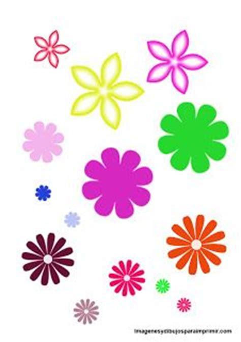 recortar imagenes varias flores dibujos buscar con google flores pinterest