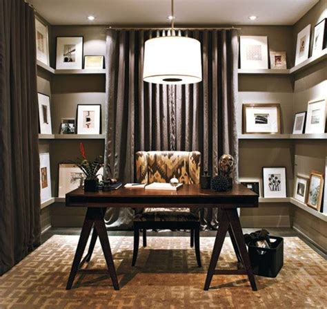 inspiring home decorating ideas in 15 photos home office office design inspiration small home office