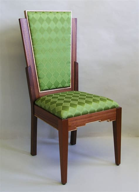 Deco Dining Room Chairs Dining Rooms Nouveau Deco Chairs Dining Chairs