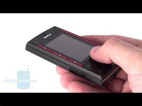 Handphone Vivo X3 harga nokia x3 00 murah terbaru dan spesifikasi